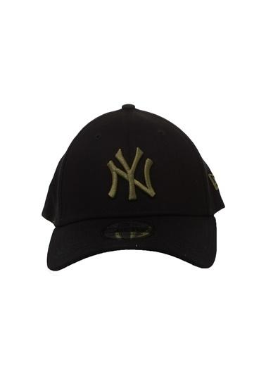 Babyland Şapka Siyah